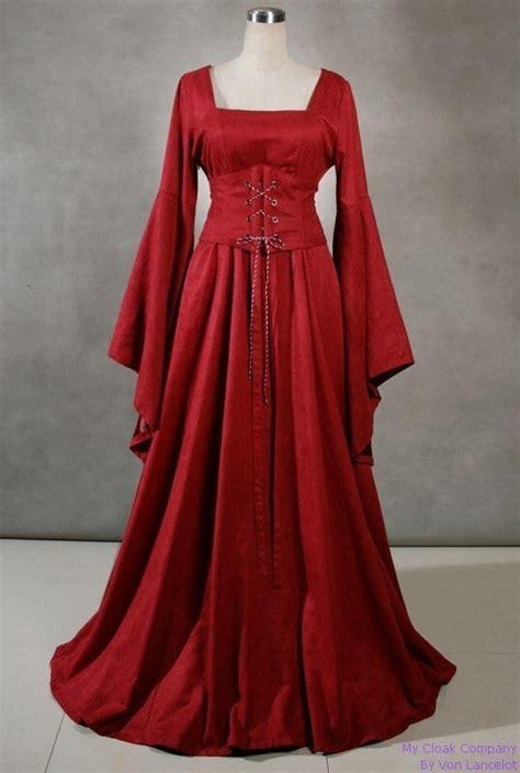 long sleeves vintage renaissance aristocracy victorian
