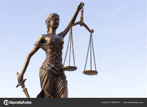 imagenes simbolo justicia 201 pico s 237 mbolo de escalas de justicia ley legal concepto
