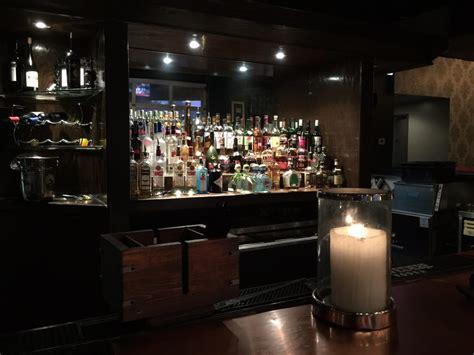 stache house stache house bar lounge 26 photos 38 reviews