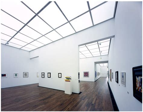 luminous ceiling panels luminous ceilings the perceptual change with modern day