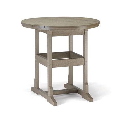 36 counter height table 36 inch counter height table breezesta sku brz