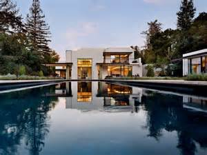 lovely Most Expensive House In San Francisco #1: 2-246-atherton-ave-atherton-california.jpg
