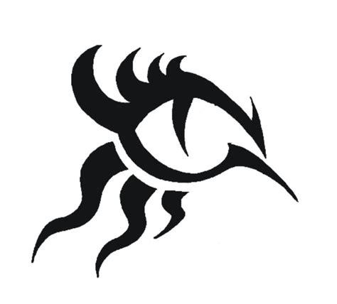 tribal pattern eye tribal lion eye tattoo tattoos pinterest eyes
