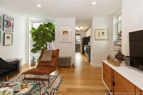 apartment interior in manhattan apartment clipgoo new york city interior photography session modern one