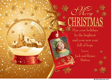 christmas  christmas greeting card messages