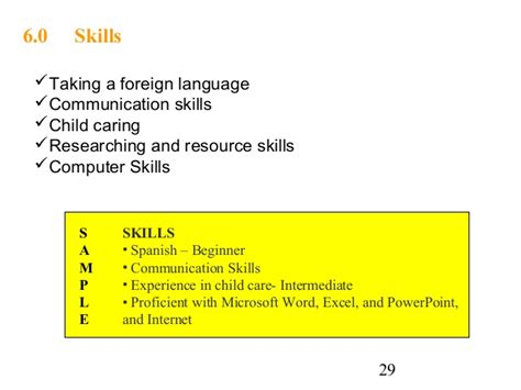 example of resume for high school student studioy us