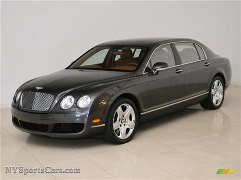 2008 bentley continental flying spur driver seat removal 2008 bentley continental flying spur in anthracite