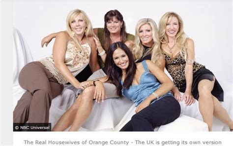 rhony reunion the 5 most shocking moments of the season 8 housewives of orange county house plan 2017