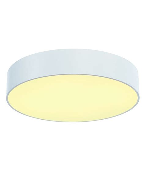 simple flush fitting with choice of l types types of ceiling lighting simple flush fitting with