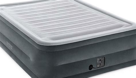 this size air mattress is on sale for 60 for a limited time the daily caller