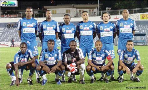 Calendrier P R O Football 16me Journe Du Chionnat De D1p 2007 Les Photos