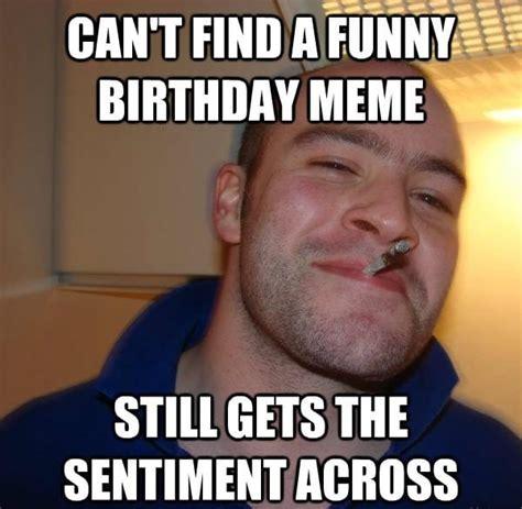 birthday meme tarke1337 birthday otland