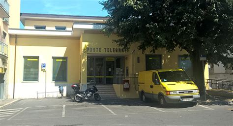 ufficio postale centrale crema chiuso l ufficio postale centrale