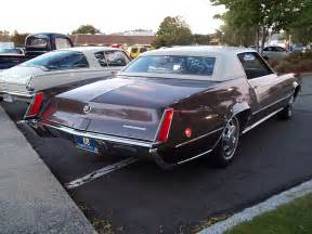 1968 Cadillac Eldorado File 1968 Cadillac Eldorado Flickr That Hartford