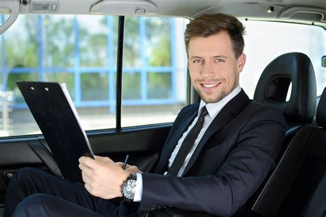 Corporate Transport Services by Access Cars Corporate And Taxi And Chauffeur