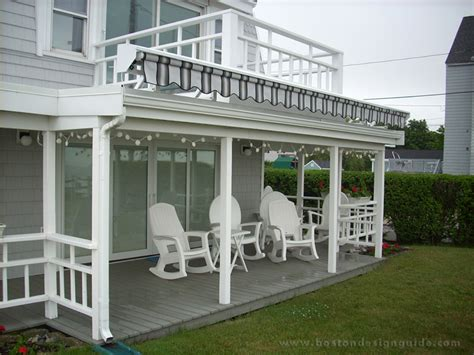 awning companies in massachusetts 28 images dorchester