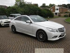 Mercedes E350 White 2012 White Mercedes E350 Coupe For Sale With Cars For