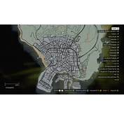 Grand Theft Auto 5 Test  GamersGlobalde