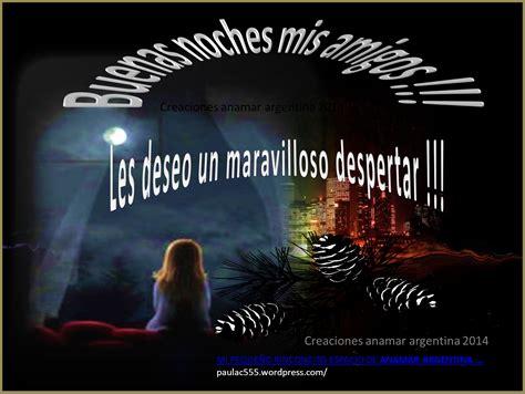 imagenes espirituales de buenas noches mi peque 241 o rinconcito anamar argentina muy buenas