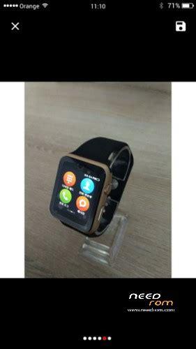 Smartwatch Iwo rom iwo smartwatch custom updated add the 06 30 2016 on needrom