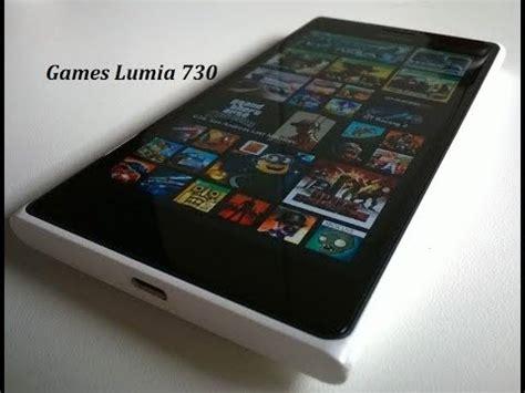 melhores games de 2016 para lumia 520 n o v a 3 para windows phone portugus how to save money