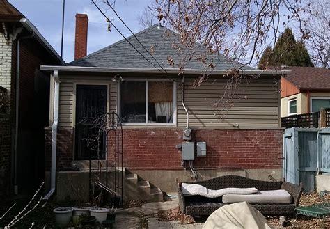 old house renovation eliot street historic home renovation addition
