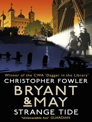 bryant may chamber a peculiar crimes unit mystery books christopher fowler 183 overdrive rakuten overdrive ebooks