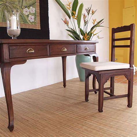 island furniture phuket thailand bedroom furniture