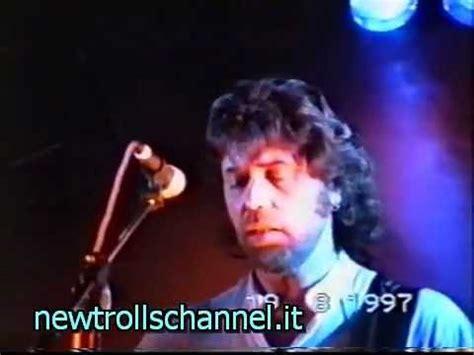 una miniera new trolls testo una miniera marcinelle bois du cazier doovi