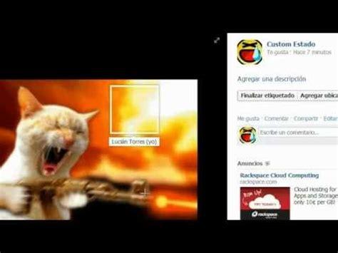 imagenes chingonas para subir facebook nuevo m 233 todo para subir im 225 genes con movimiento gif a