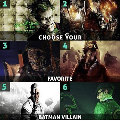 New Wig Harley Squad Justice League Joker 25 best memes about batman villains batman villains memes