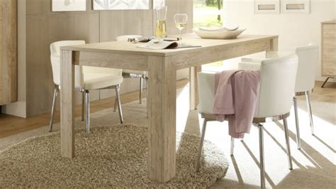 Bien Table De Salle A Manger Avec Rallonge En Bois #1: table-salle-a-manger-scandinave-design-pied-bois-nekho-mobiliermoss-1-xl.jpg