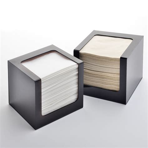 Pre Order Box Tissue Acrylic popular acrylic tissue box buy cheap acrylic tissue box lots from china acrylic tissue box