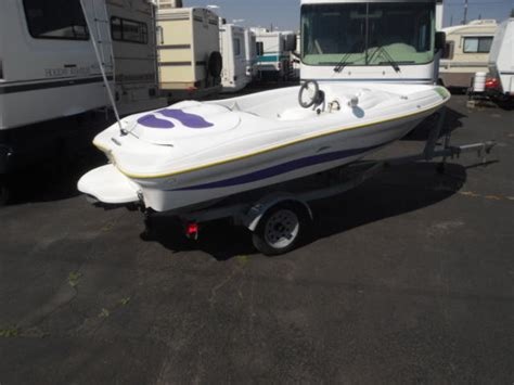 baja mexico boats for sale baja blast 1994 for sale for 3 500 boats from usa
