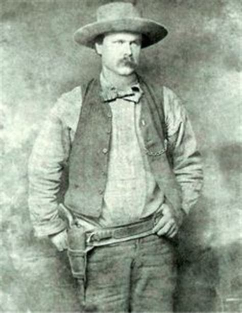 the arizona lawman of the west books ஜஜ the west ஜஜ on buffalo bills billy the