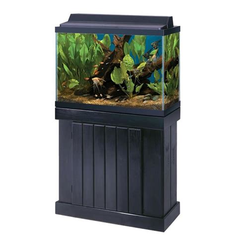 pine aquarium stand and canopy hairstylegalleries com