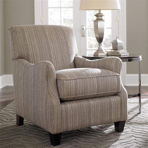 Bassett Accent Chairs by Accent Chair By Bassett Furniture Bassett Chairs