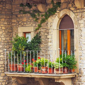 flower view garden apartments balcony gardening with containers