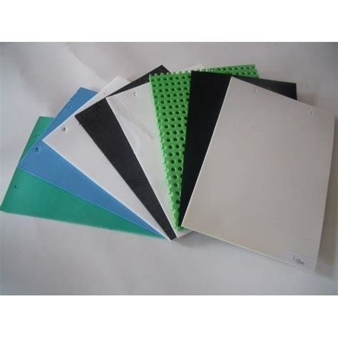 Ethylene Vinyl Acetate Copolymer Suppliers Malaysia - manufacturer of polymer products smooth ethylene vinyl