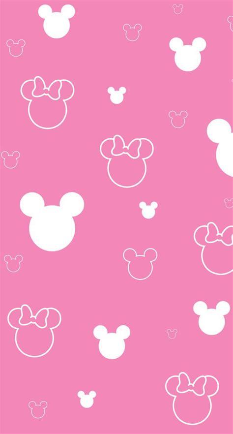 wallpaper iphone lucu download wallpaper lucu pink gallery