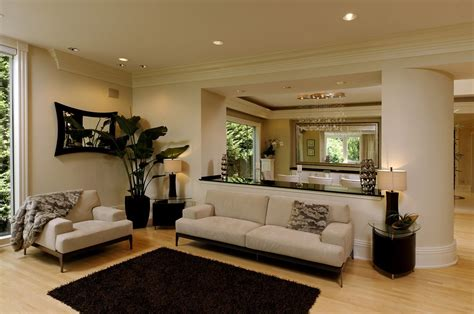 interior color schemes for living rooms colors for living room beige lacquered wood credenza drawer pretty white fabric loveseat