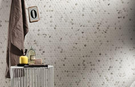 piastrelle bagno roma pavimenti e rivestimenti effetto marmo roma mosaico