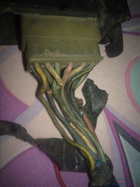 suzuki khyber wiring diagram wiring diagram with description