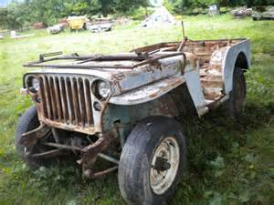 Willys Jeep Parts For Sale Willys Car Related Images Start 400 Weili Automotive Network
