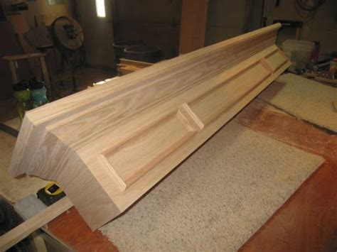 Building A Fireplace Mantel Shelf by Custom Fireplace Mantels Colorado Custom Cabinetry