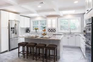 J And K Kitchen Cabinets Kitchen Categories Jk Cabinetry