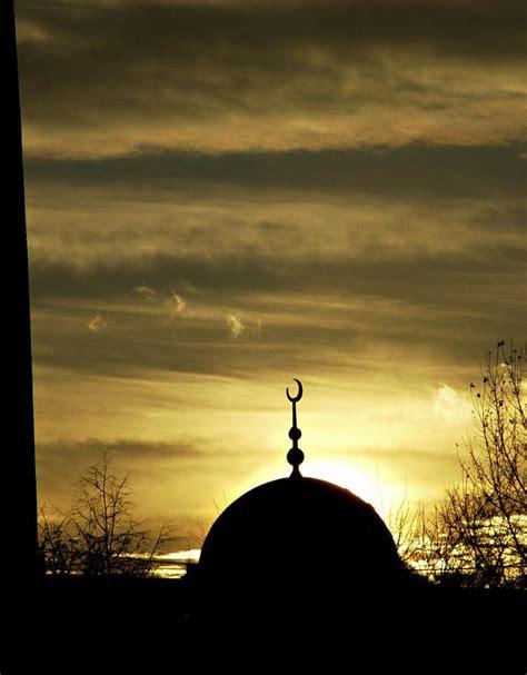 new year picture muharram muslim new year in saudi arabia