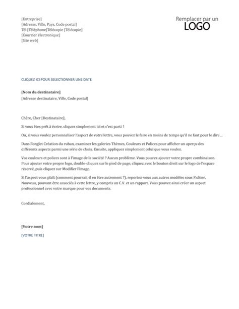 Lettre De Motivation Candidature Spontan E Pour La Mairie lettre de motivation candidature spontan e 2013