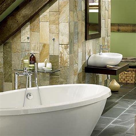 B Q Restful Bathroom Bathrooms Bathroom Ideas Image