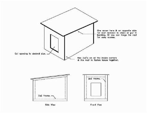 easy dog house plans basic dog house plans lovely simple dog house plans webbkyrkan webbkyrkan new home plans design